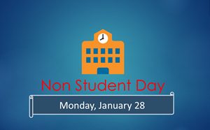 Non Student Day 1-28-19 - article thumnail image