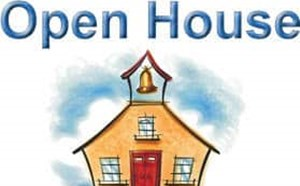 Open House 18-19 - article thumnail image