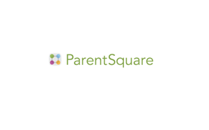 Important Information about Your ParentSquare Account - article thumnail image