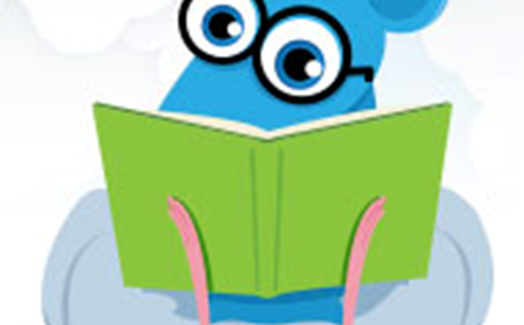 Read-a-thon - article thumnail image